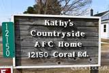 12150 Coral Road - Photo 4