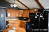 12150 Coral Road - Photo 6
