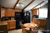 12150 Coral Road - Photo 7