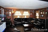 12150 Coral Road - Photo 8