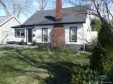 16228 Kirkshire Avenue - Photo 1