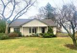 6218 Inkster Road - Photo 1