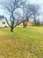 6218 Inkster Road - Photo 12