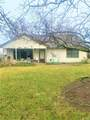 6218 Inkster Road - Photo 13