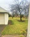 6218 Inkster Road - Photo 4
