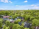 2501 Iroquois Avenue - Photo 4