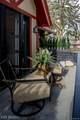 2200 Northwood Boulevard - Photo 51