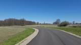 860 Greystone Drive - Photo 13