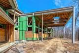 26741 Crestwood Drive - Photo 3