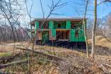 26741 Crestwood Drive - Photo 5