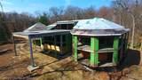 26741 Crestwood Drive - Photo 7