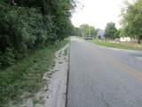 Parcel C Lakeshore Drive - Photo 7