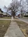3241 Lawrence Street - Photo 17
