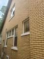 3241 Lawrence Street - Photo 19