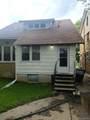 3241 Lawrence Street - Photo 21