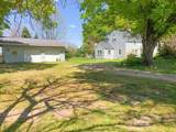 156 Southern Rd - Photo 33
