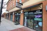 3395 Auburn Rd Ste B - Photo 1