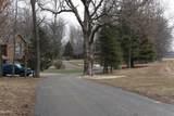 69645 Territorial Road - Photo 7