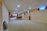 5277 Fox Ridge Court - Photo 32