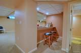 5277 Fox Ridge Court - Photo 36