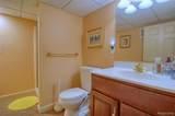 5277 Fox Ridge Court - Photo 42
