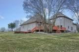 5277 Fox Ridge Court - Photo 47
