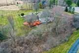 5277 Fox Ridge Court - Photo 52