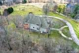 5277 Fox Ridge Court - Photo 54