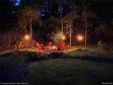 7197 Dark Lake Dr - Photo 74