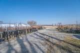 8930 Custer Road - Photo 33