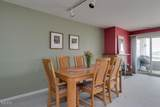 250 Kalamazoo Street - Photo 12