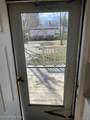 8500 Lozier Avenue - Photo 30