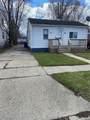 8500 Lozier Avenue - Photo 4
