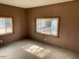 18154 11 Mile Rd Road - Photo 18