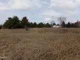 6525 17 Mile Road - Photo 5
