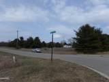 6525 17 Mile Road - Photo 6