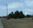 6525 17 Mile Road - Photo 7