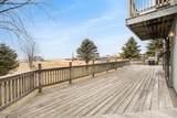 423 Lakeshore Drive - Photo 31