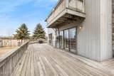 423 Lakeshore Drive - Photo 32
