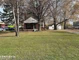 40540 Mound - Photo 1