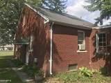 40540 Mound - Photo 10