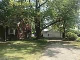 40540 Mound - Photo 13