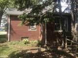 40540 Mound - Photo 4