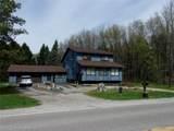 1220 Meisner Road - Photo 1