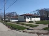 11503 Fisher Avenue - Photo 1