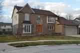 44668 Danbury Road - Photo 1