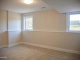 6426 Copperleaf Court - Photo 20