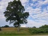 867 Greystone Drive - Photo 5