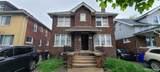 3888 Burns Street - Photo 1
