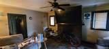 3888 Burns Street - Photo 25